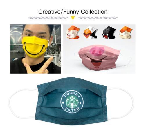Смешная коллекция