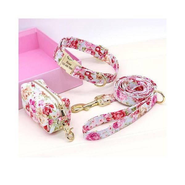 Розовые наборы_200006151.