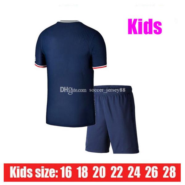 Kits d'enfants
