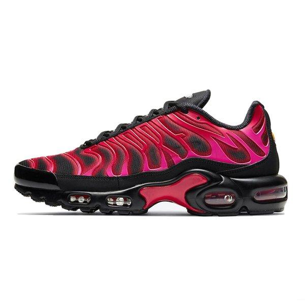 # 9 화재 핑크