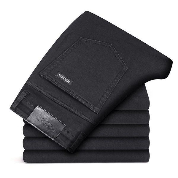 Black Grey 201