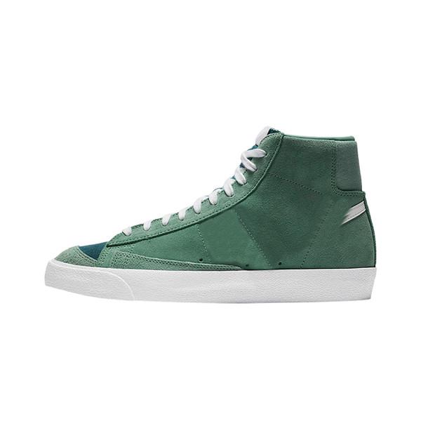 16 beyaz Yeşil