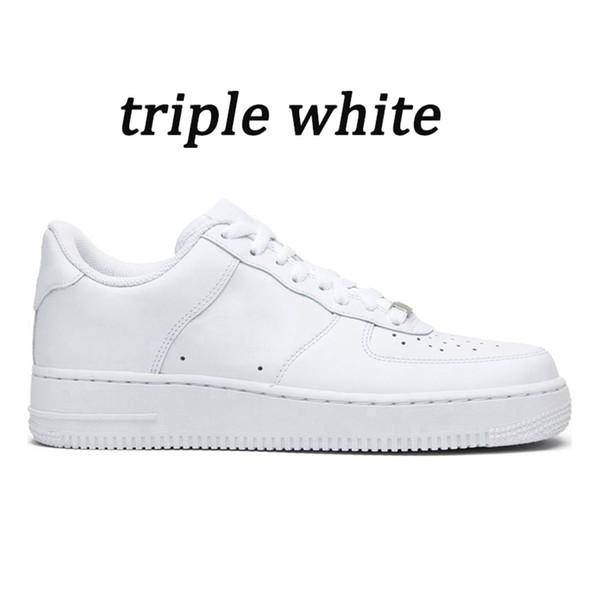 B12 Weiß niedrig.