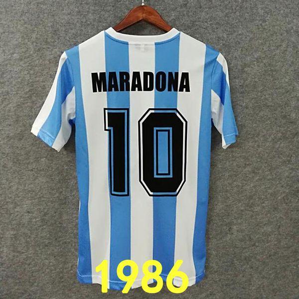 1986-Argentinien
