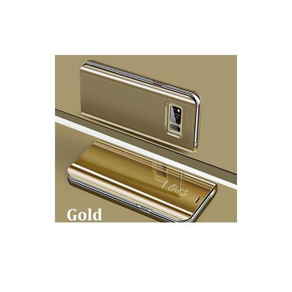 Gold_173