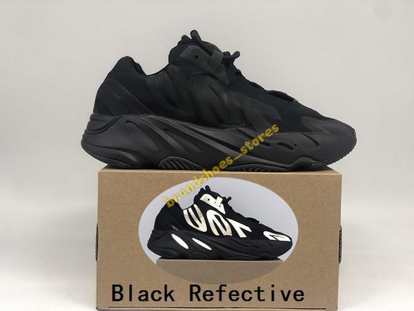 MNVN700-Black.