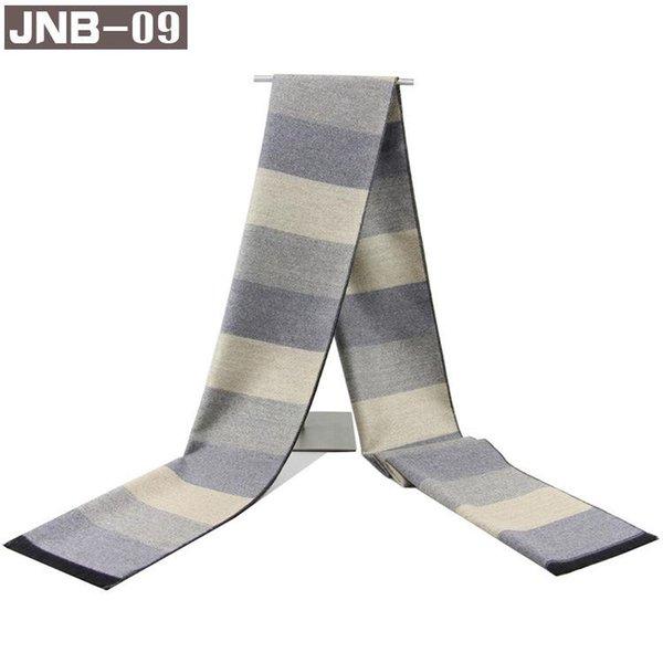 Jnb-09 s