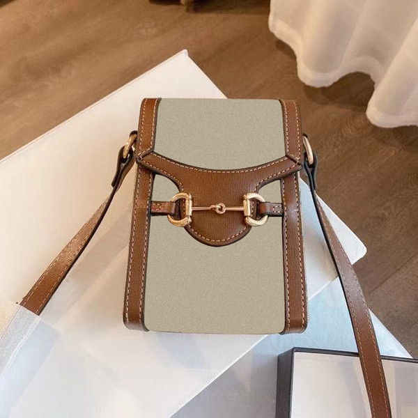 best selling 1955SS luxury designer old flower classic cross body women shoulder bag with stripes lock letter Genuine Leather flap fashion handbag