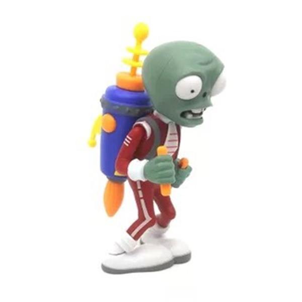 Éjecteur zombie-vide