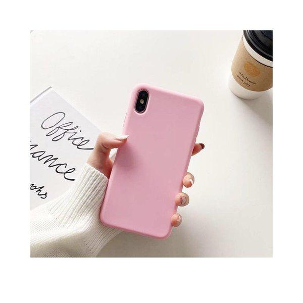 Pink_202530813.