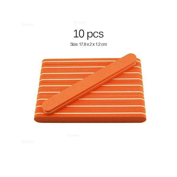 10pcs Orange_173.