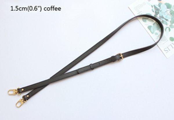 café-1.5cm