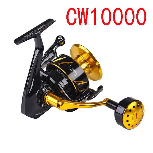 CW10000 (one spool)