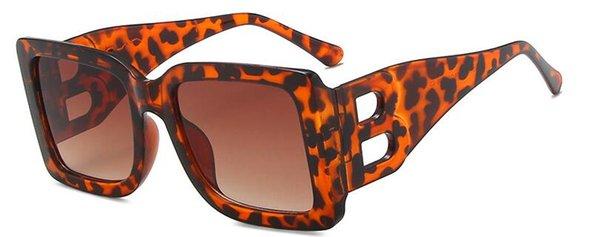 Té leopardo c2