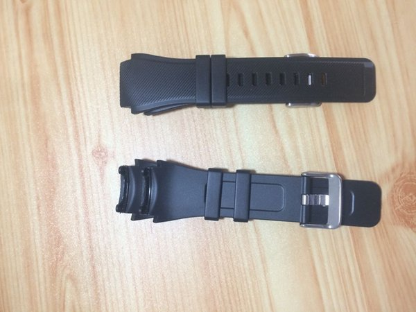 حزام أسود