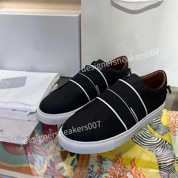 top Mans latest small dirty shoes dirty, soft and comfortable, fashionable high-rise sports shoes fs201013