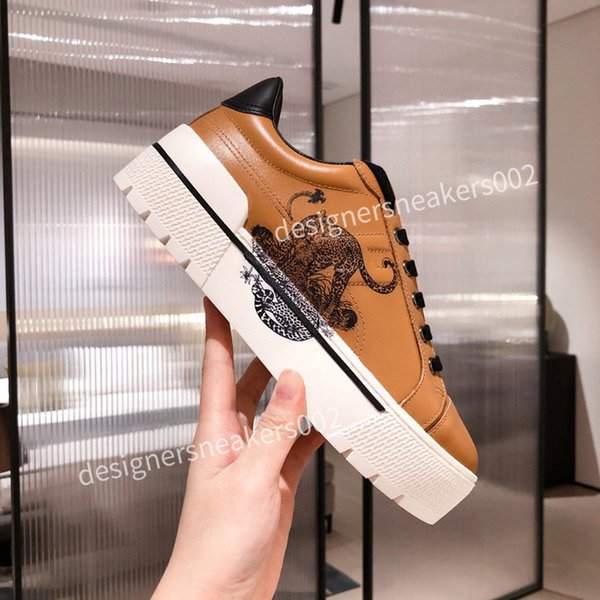 2021the Womans Cheap Best Quality Speed Trainer Black Walking Sneakers Men Women Black Red Casual Shoes Fashion Paris Sneakers qqxc201016