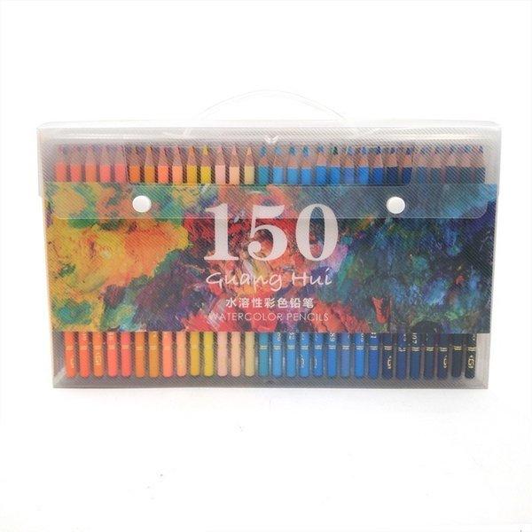 150 renk
