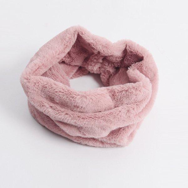 Pó de rosa