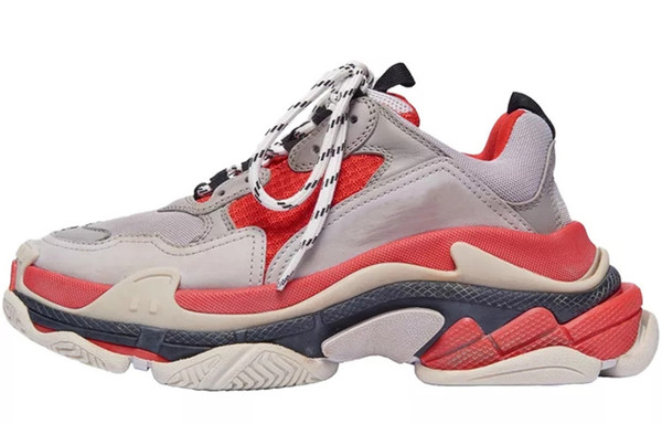 No.12 النساء الأحذية 36-40