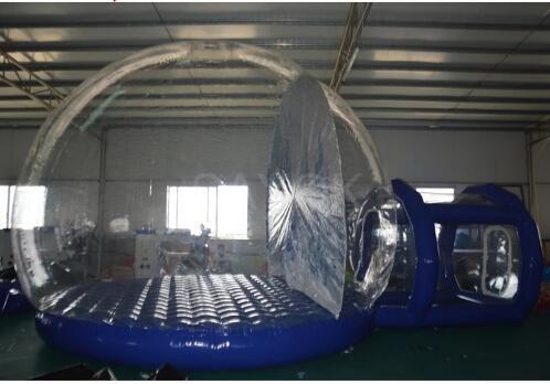 L5x3m(diameter3m)