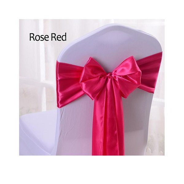 Rose Red_10