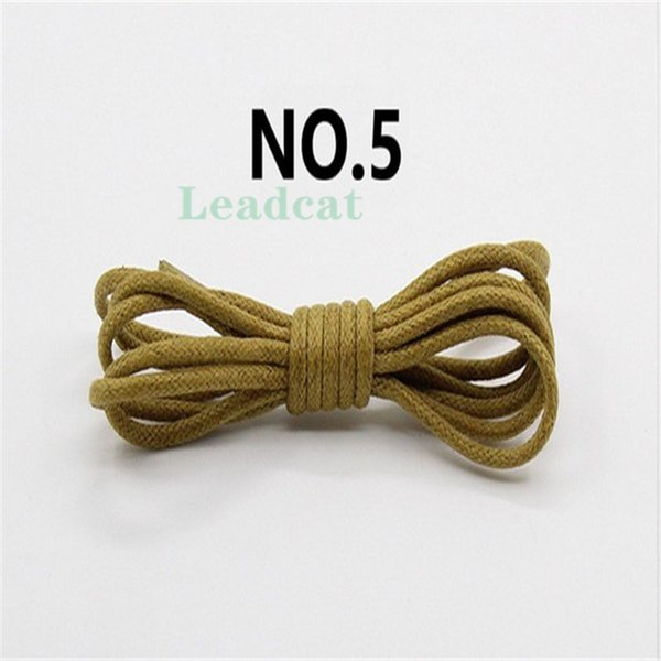 best selling freight pay Shoe Parts online 21 Accessories Shoelaces purchased separately difference running sneakers Men Women Shoes lemon lime