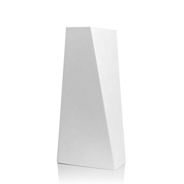 Blanco 10W blanco cálido (2700-3500k)