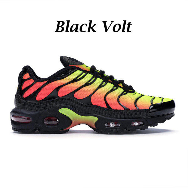 Noir Volt