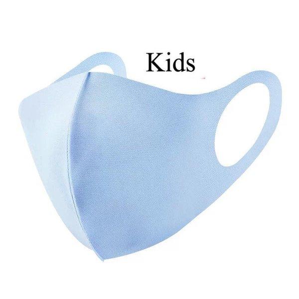 Kids Blue.
