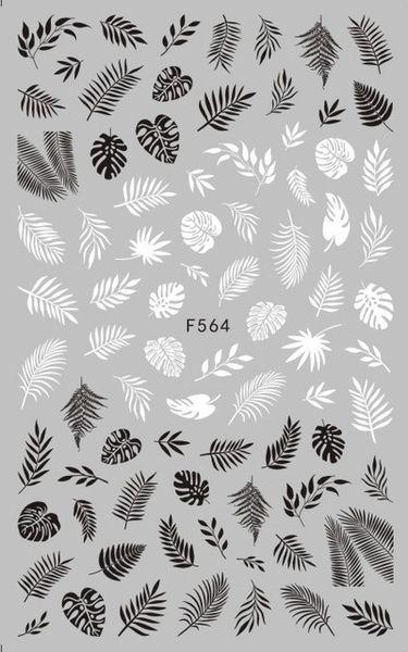 F564.