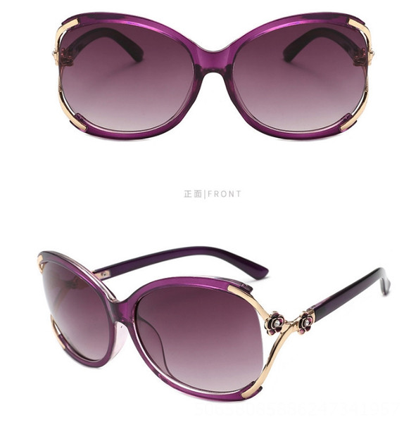 A1030-1 Purple Box