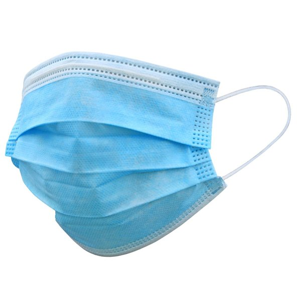 High quality disposable mask