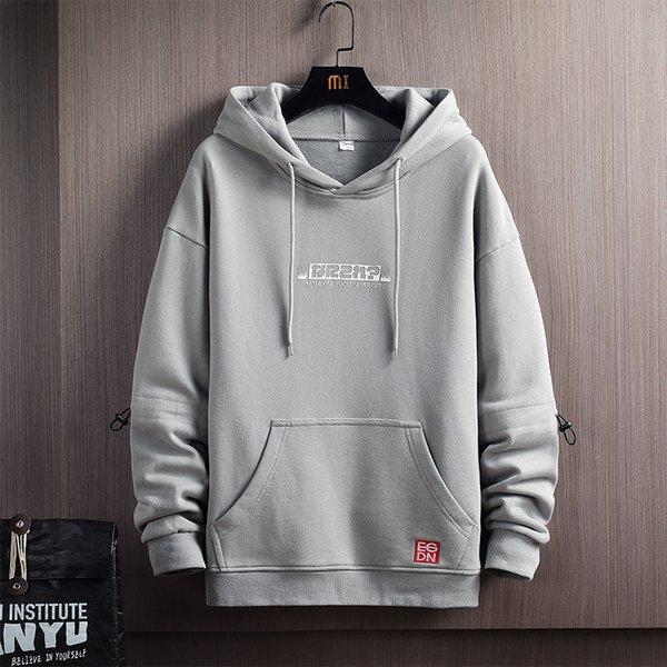 027 gris claro