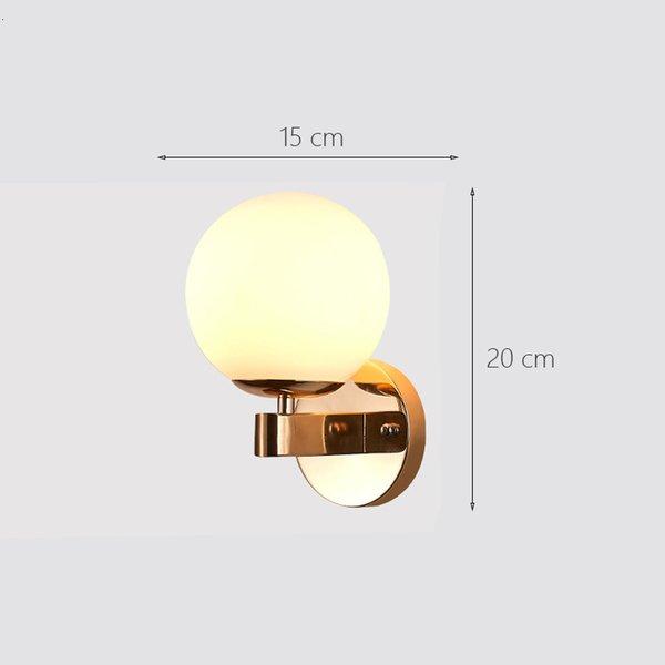 4-No Bulb