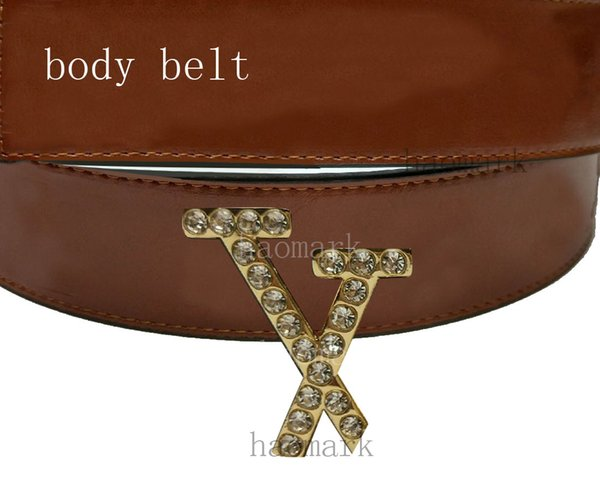 #11 Letter lw buckle+NO Box