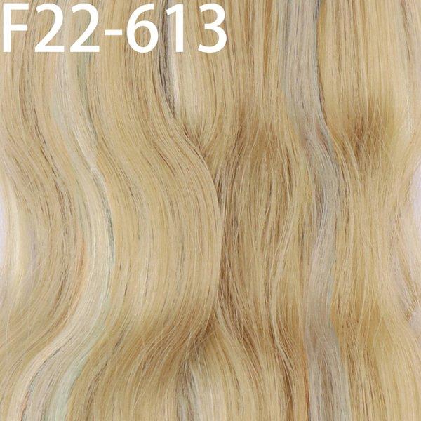 F22-613