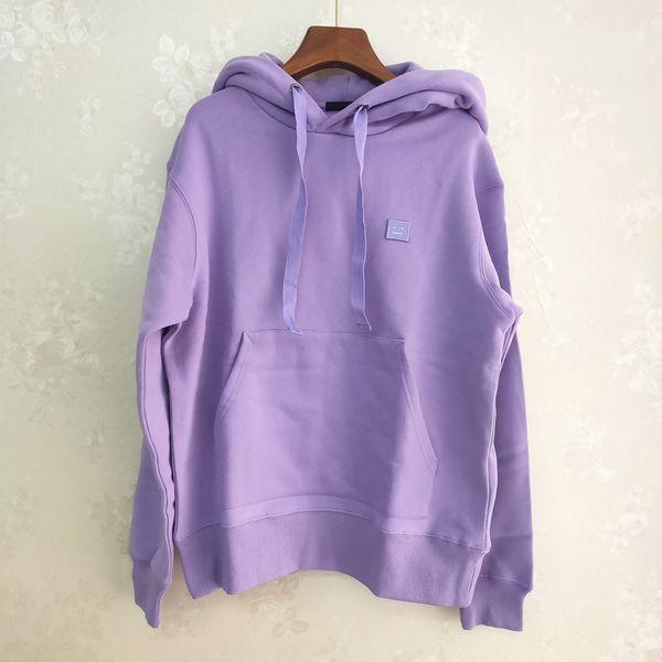 Nuevo púrpura