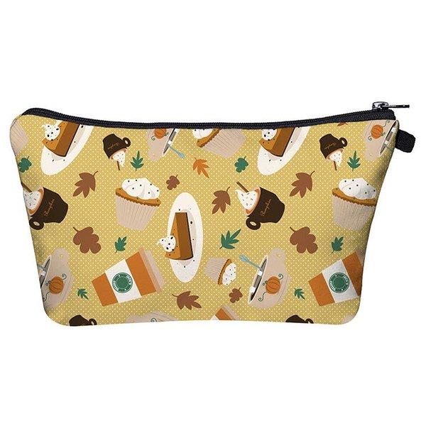 Cosmetic bag-03