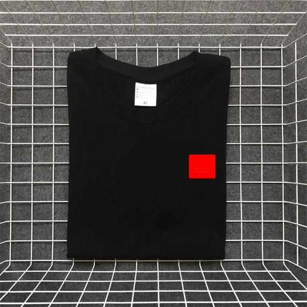 Nero + cuore rosso