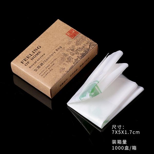 Bolsa de invitado femenino-Qingming Riversi # 31085