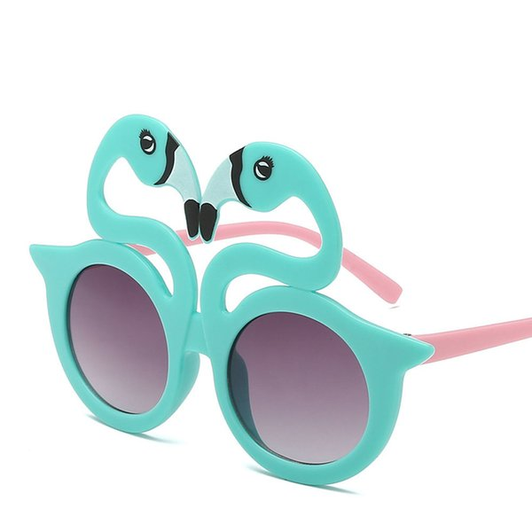 Grean Sunglasses