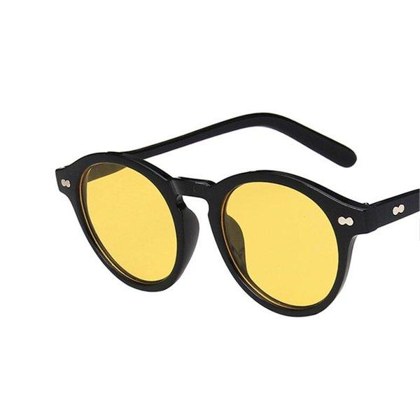C8 желтый