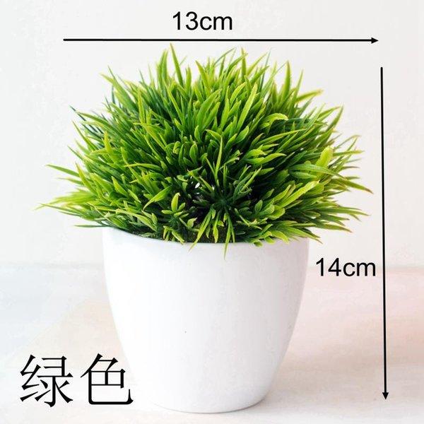 pH1FWC grün.