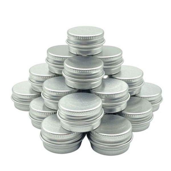 Silver-10g