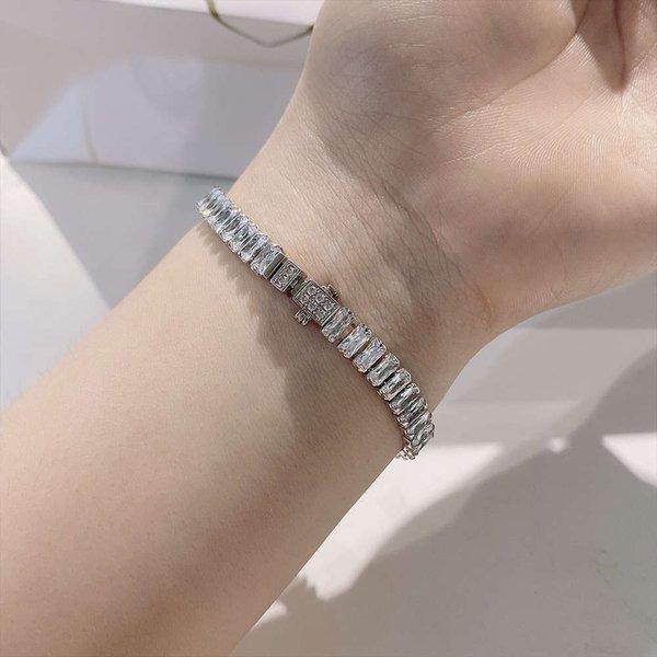 White (16cm)