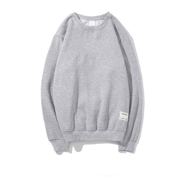 Grey1.