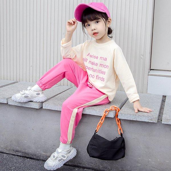 Bw413-pink