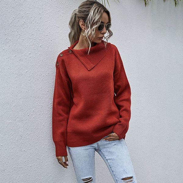 Rouge-orange