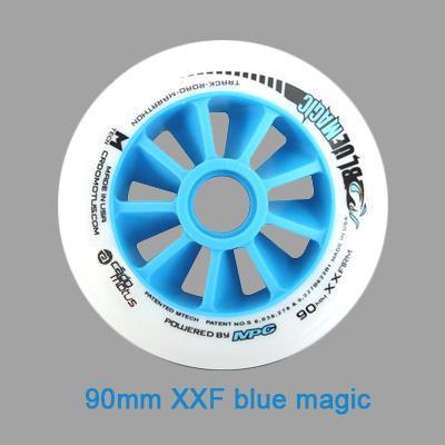 XXFirm 90mm1